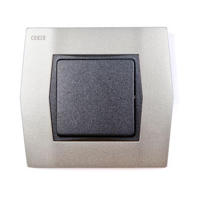 serie-3500-cava-negro