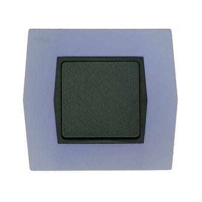 SERIE-3500-Lila-negro-2