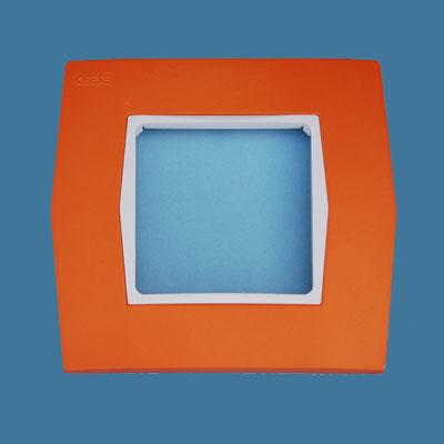 serie-3500-marco-naranja-blanco