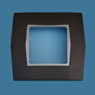 serie-3500-marco-negro-plata