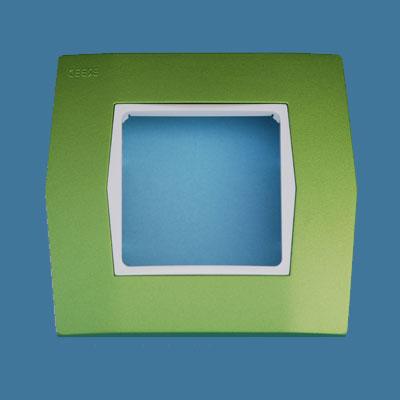 serie-3500-marco-verde-blanco