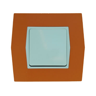 SERIE-3500-Naranja-Aqua