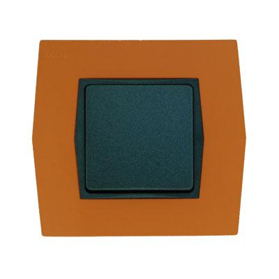 SERIE-3500-Naranja-negro-2