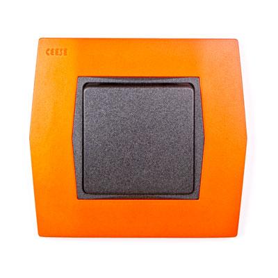 serie-3500-naranja-negro