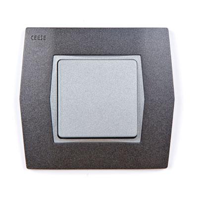serie-3500-negro-plata