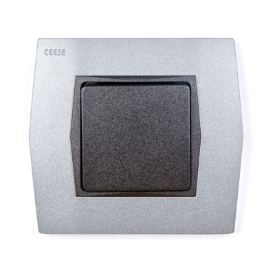 serie-3500-plata-negro