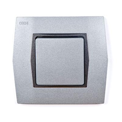 serie-3500-plata-plata