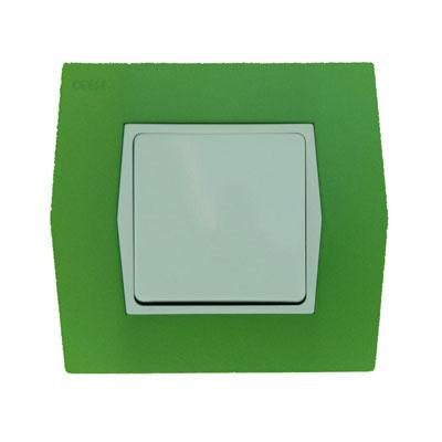 SERIE-3500-Verde-Aqua
