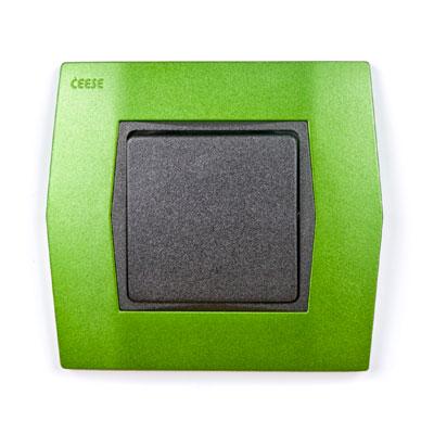 serie-3500-verde-negro