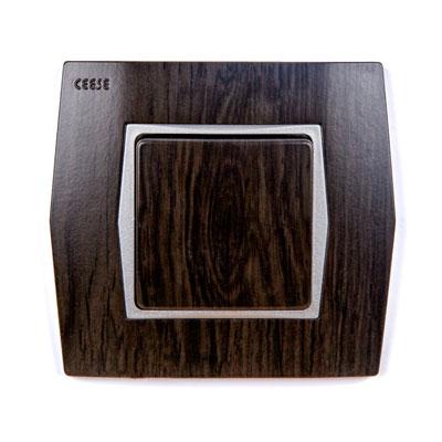 serie-3500-wenge-plata
