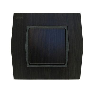 SERIE-3500-Wenge-wenge-negro