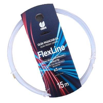 productos-flexlider