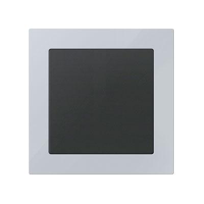 interruptor-aluminio-antracita