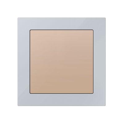 interruptor-aluminio-cobre