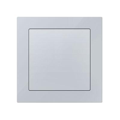 interruptor-aluminio