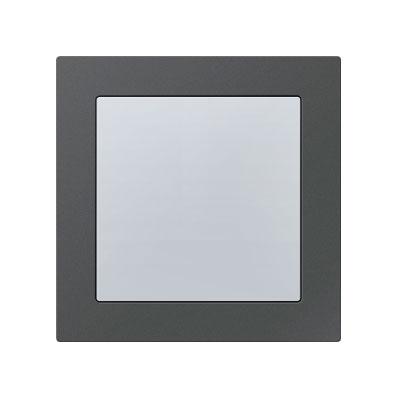 interruptor-bronce-aluminio