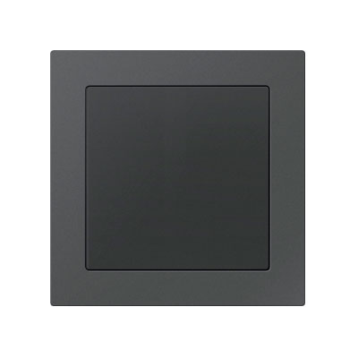interruptor-bronce-antracita