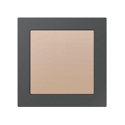 interruptor-bronce-cobre
