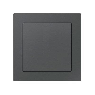interruptor-bronce