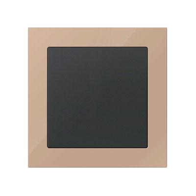 interruptor-cobre-antracita