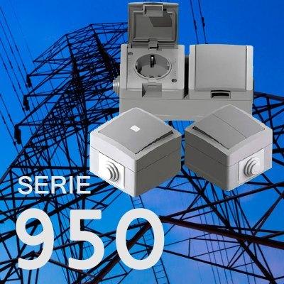 serie-950