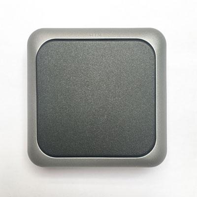 serie-1000-antracita