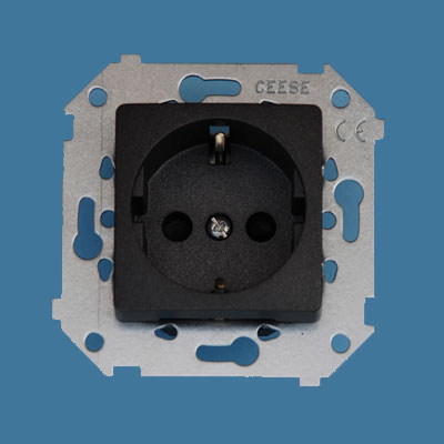serie-1000-mecanismo-enchufe