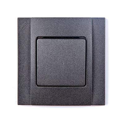 serie-2000-antracita