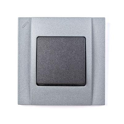 serie-2000-plata-antrac
