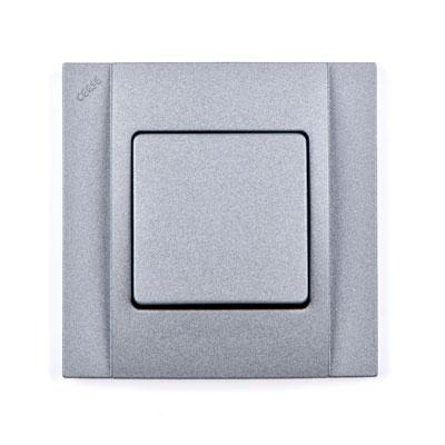 serie-2000-plata