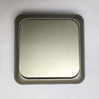 serie-1000-cava